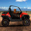 Play 4x4 ATV game!
