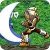 Play Armor Hero game!