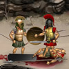 Play Adventure Of Achilles game!