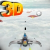 Aero Warfare 3D game