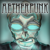 Aetherpunk game