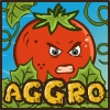 Play Aggro game!