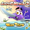 Play Airport Mania 2: Wild Trips game!