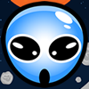 Play Alien Crush Saga  game