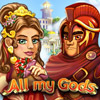 Play All My Gods game!
