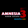 Amnesia 3 Room Escape - D… game