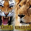 Animal Kingdom Quiz game