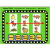 Play Animal Slots game!