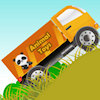 Play Animal Truck game!
