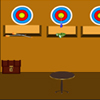 Play Archer Room Escape game!