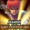 Play Arm of Revenge game!