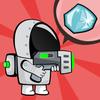 Astrodigger