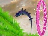 Azurefish
