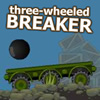 Ball Breaker game