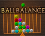 Play Ball Balance game!