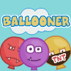 Play Ballooner game!