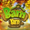 Play Barn Yarn game!