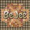 Play BeJee game!