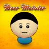Beer Meister