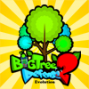 BigTree Defense 2: Evolution game