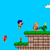 Bip the Caveboy game