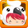Birdie Hop-Hop game