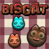 Play Biscat game!