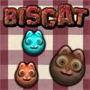 Biscat game