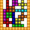 Play Block Color Match game!