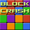 Block Crash game