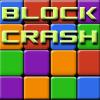 Play Block Crash game!