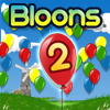 Play Bloons 2 game!