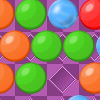Play Bubble Shooter game!