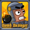 Play Bomb Besieger game!