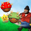 Bonkers Conkers 2 game