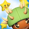 Play Bonkers Conkers game!