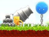 Boom Boom Bloon game