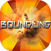 Play Boundling game!