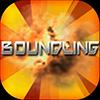 Boundling game