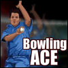 Play Bowling Ace game!