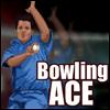 Bowling Ace