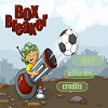 Play BoxBreaker game!