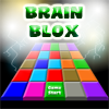 Brain Blox game