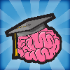 Brain Shapes game