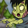 Play Brainless Zombie game!