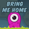 Play Bring Me Home game!