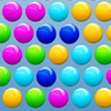 Play Bubble Shooter 4 game!