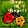 BugsNbugs game