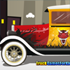 Play Build and Tune Up Your Classic Car 3 game!