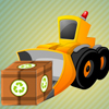 Bulldozer Rush game